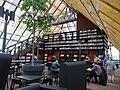 De Boekenberg - Spijkenisse -april 2012- (6970230854).jpg