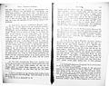 De Dialogus miraculorum (Kaufmann) 2 055.jpg