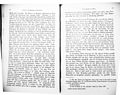 De Dialogus miraculorum (Kaufmann) 2 157.jpg