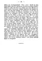 De Die Geheimnisse von Paris (Sue) 058.PNG