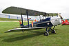 De Havilland DH 60GIII Moth Major img 0507.jpg