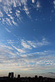 De Madrid al cielo 192.jpg