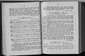 De Schauenburg Allgemeines Deutsches Kommersbuch 005.jpg