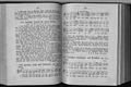 De Schauenburg Allgemeines Deutsches Kommersbuch 067.jpg