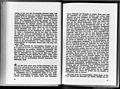 De Schrift Schrifttum (Mehring) 09.jpg