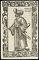 De gli habiti antichi et moderni di diversi parti del mondo, libri due ... MET DP310042.jpg
