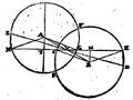 De gli horologi solari-1638-illustrazioni-10.PNG