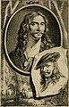 De groote schouburgh der Nederlantsche konstschilders en schilderessen - waar van 'er veele met hunne beeltenissen ten tooneel verschynen, en hun levensgedrag en konstwerken beschreven worden- zynde (14597802087).jpg
