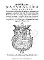De la naturaleza del cavallo 1580 Fernandez de Andrada.jpg