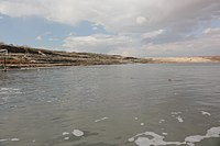 Dead Sea - panoramio (5).jpg