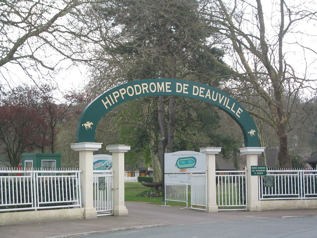 DeauvilleClairefontaine.jpg