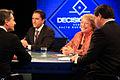 Debate de Nueva Mayoría en TVN.jpg