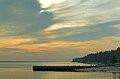 December Dawn at Croaker Landing (6516859925).jpg