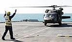 Deck landing qualification 141022-Z-QD498-091.jpg