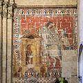 Decoración de la Catedral Vieja de Salamanca (30181934364) (2).jpg