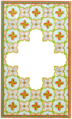 Decorative border by Smith and Porter 1870.png