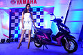 Deepika endorses Yamaha scooters 04.jpg