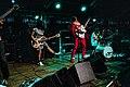 Deerhoof - Haldern Pop Festival 2018-6.jpg
