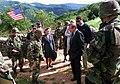 Defense.gov News Photo 010605-D-9880W-284.jpg