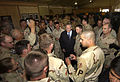 Defense.gov News Photo 050413-F-7203T-317.jpg
