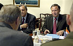 Defense.gov News Photo 051122-D-9880W-031.jpg
