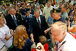 Defense.gov News Photo 060529-N-0696M-097.jpg
