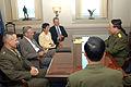 Defense.gov News Photo 060718-A-7588H-412.jpg