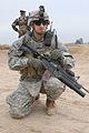 Defense.gov News Photo 080110-N-6891S-080.jpg