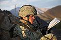 Defense.gov News Photo 091030-A-6365W-369.jpg
