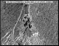 Defense.gov News Photo 990420-O-9999M-003.jpg