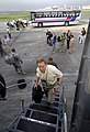 Defense.gov photo essay 071109-F-6655M-015.jpg