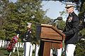 Defense.gov photo essay 081019-D-1852B-011.jpg