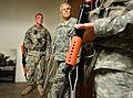Defense.gov photo essay 090728-A-0193C-011.jpg