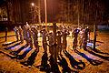 Defense.gov photo essay 110221-A-7341H-001.jpg