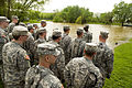 Defense.gov photo essay 110426-A-3843C-378.jpg
