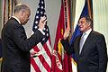 Defense.gov photo essay 110701-F-RG147-024.jpg