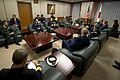 Defense.gov photo essay 111028-D-0193C-032.jpg