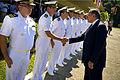 Defense.gov photo essay 120425-D-TT977-104.jpg
