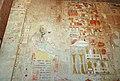 Deir-El-Bahri, Temple of Hatshepsut (9794951146).jpg