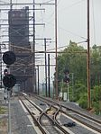 Delair Bridge viewed from Pennsauken Transit Center, May 2015.jpg