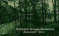 Delaware Springs Sanitarium (15664006244).jpg