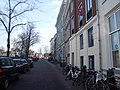 Delft - 2013 - panoramio (573).jpg