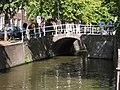 Delft - Heilige Geestbrug.jpg