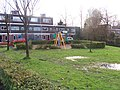 Delft - playground - 2008 - panoramio.jpg