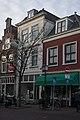 Delft Choorstraat 56.jpg