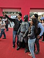 Delhi Comic Con 2017 Cosplay Batman.jpg