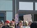 Demo in Berlin zum Referendum über die Verstaatlichung großer Wohnungsunternehmen 40.jpg