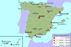 Demografía urbana de España.png