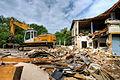 Demolition m (2564921354).jpg