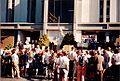 Demonstrations in Victoria3.jpg